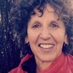 Linda R portrait