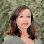 Suzanne Wright Crain