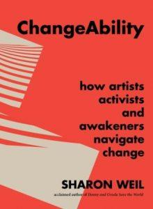 changeability-weil