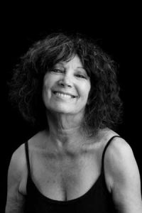 Gratitude to Emilie Conrad In celebration of her life artistry, Continuum Movement Arts dedicates this site to Emilie Conrad.